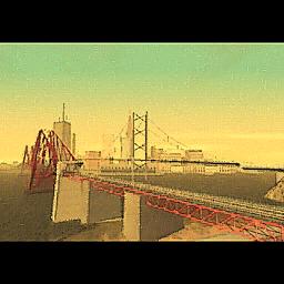 ab_pic_bridge.png