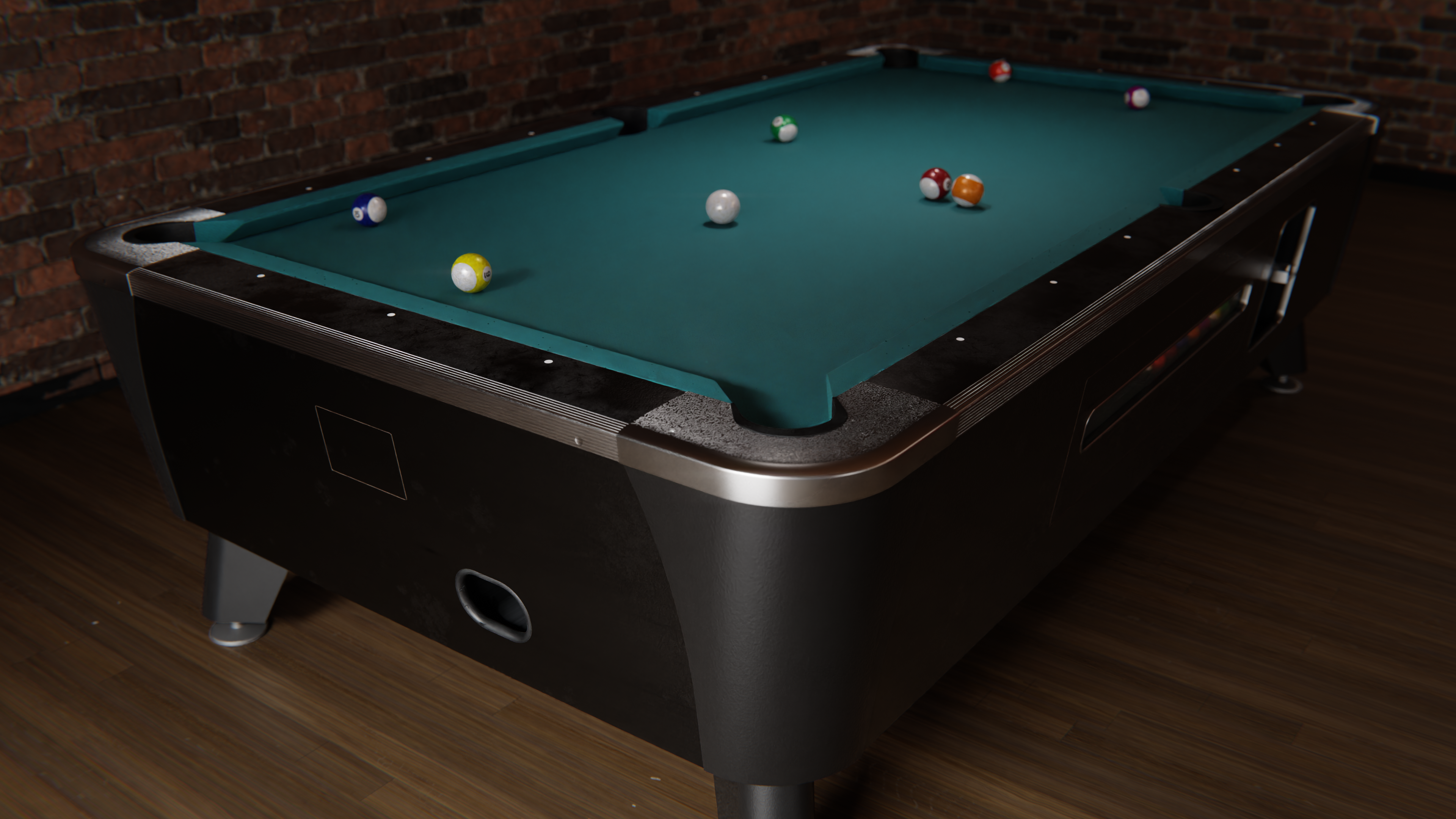 Pool_table_022-alt.png