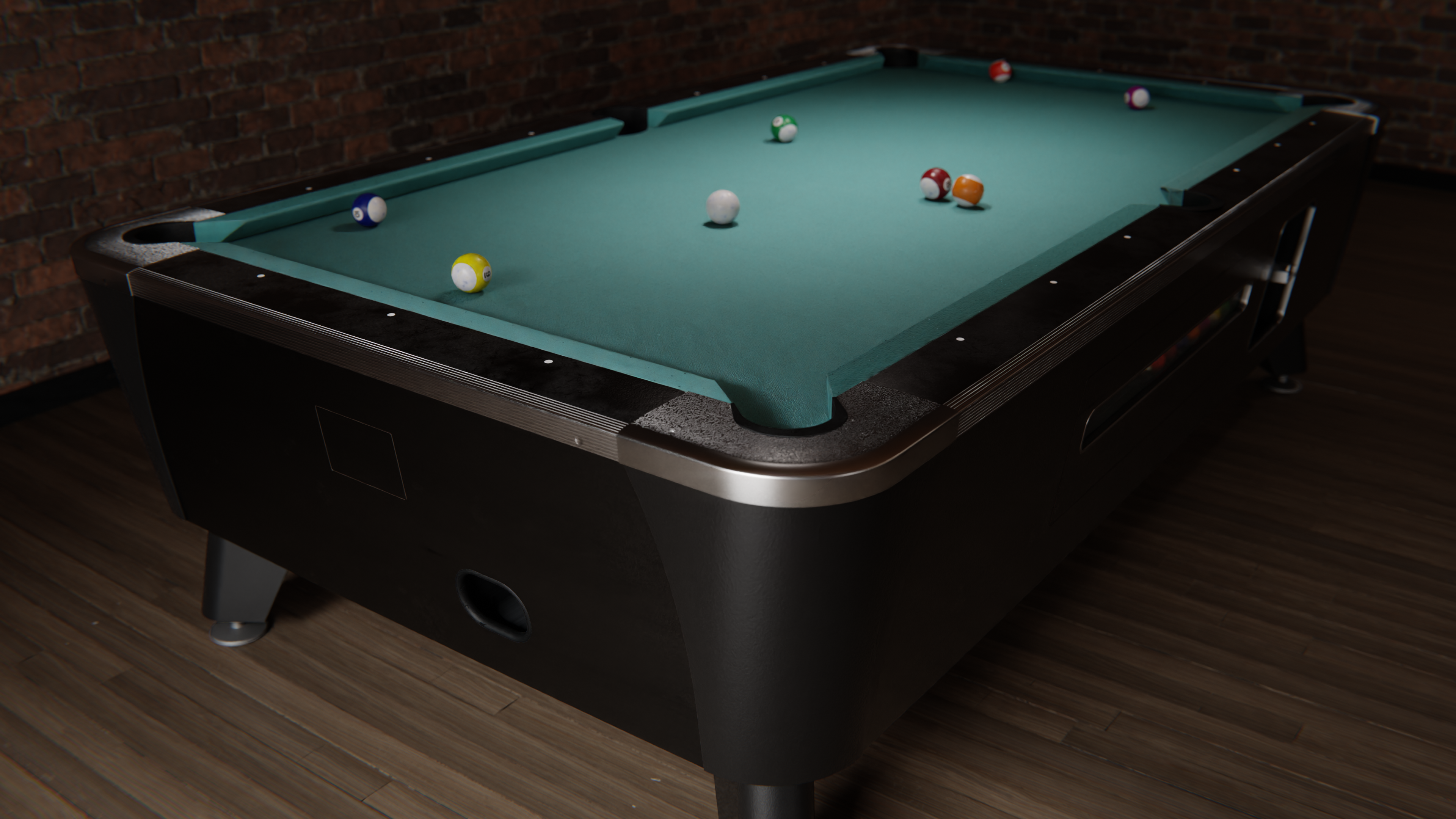 Pool_table_025-alt.png