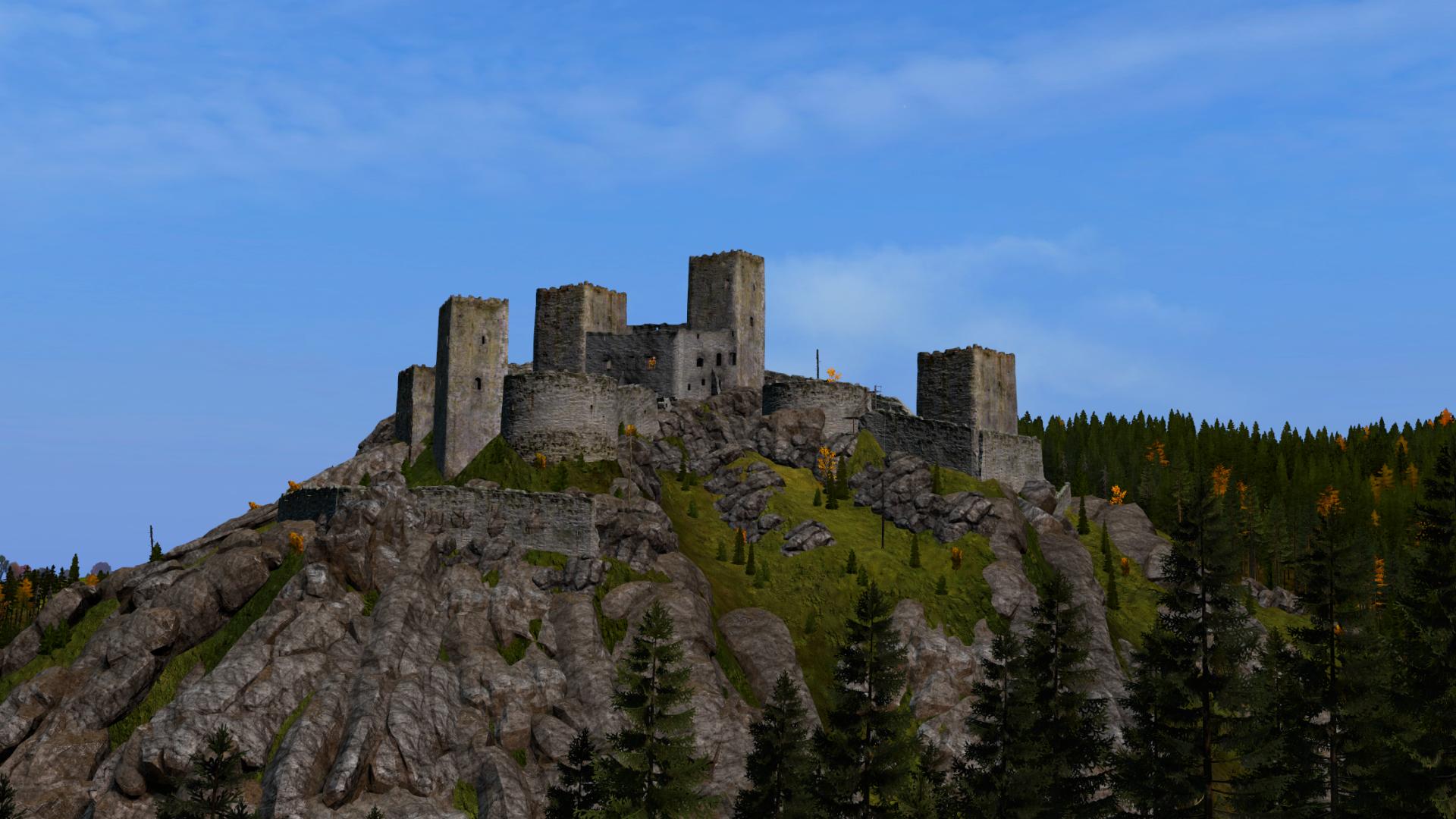 dayz-0-62-castle-sw-of-lopatino.jpg