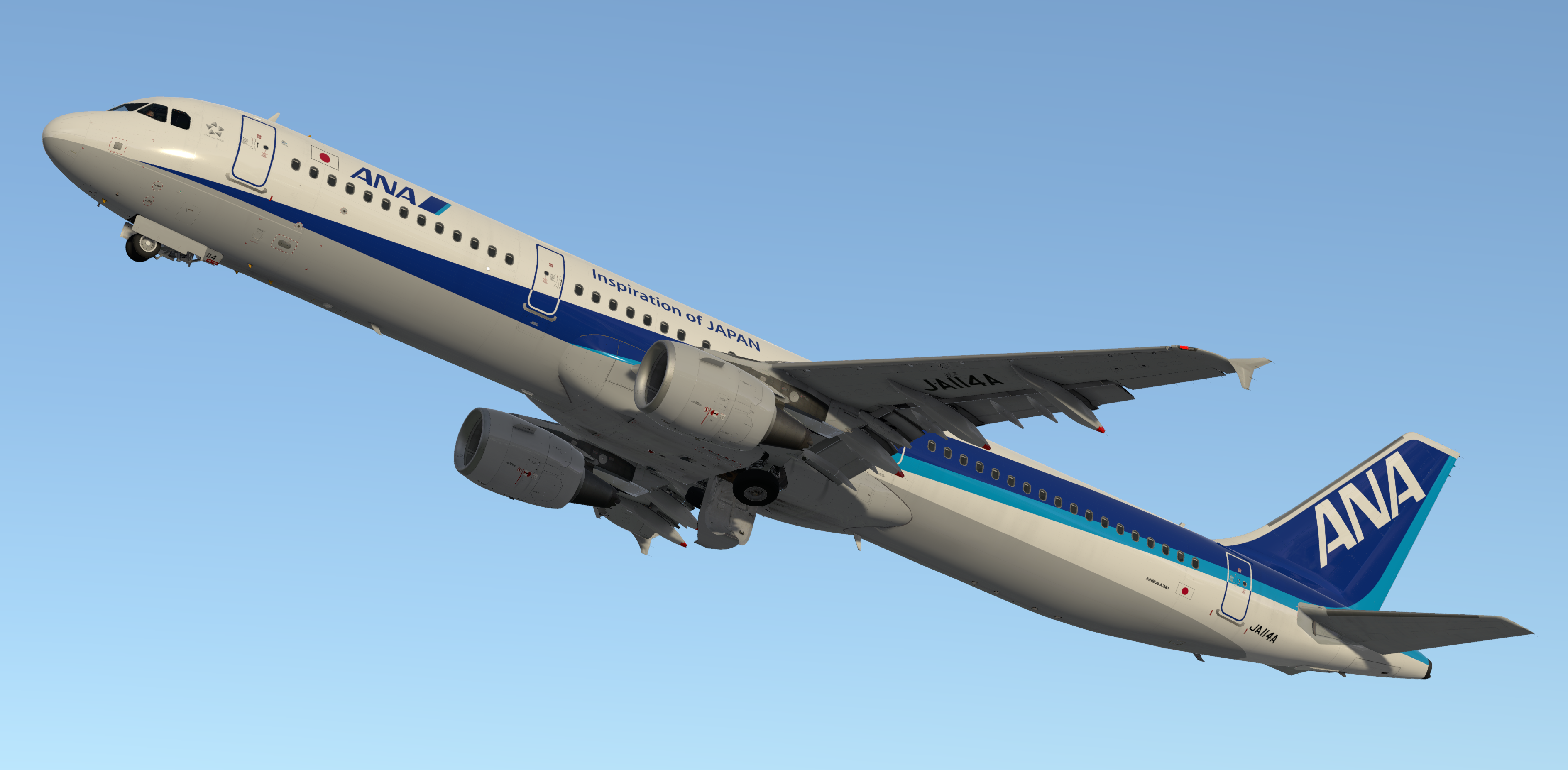 JA114A-19.PNG