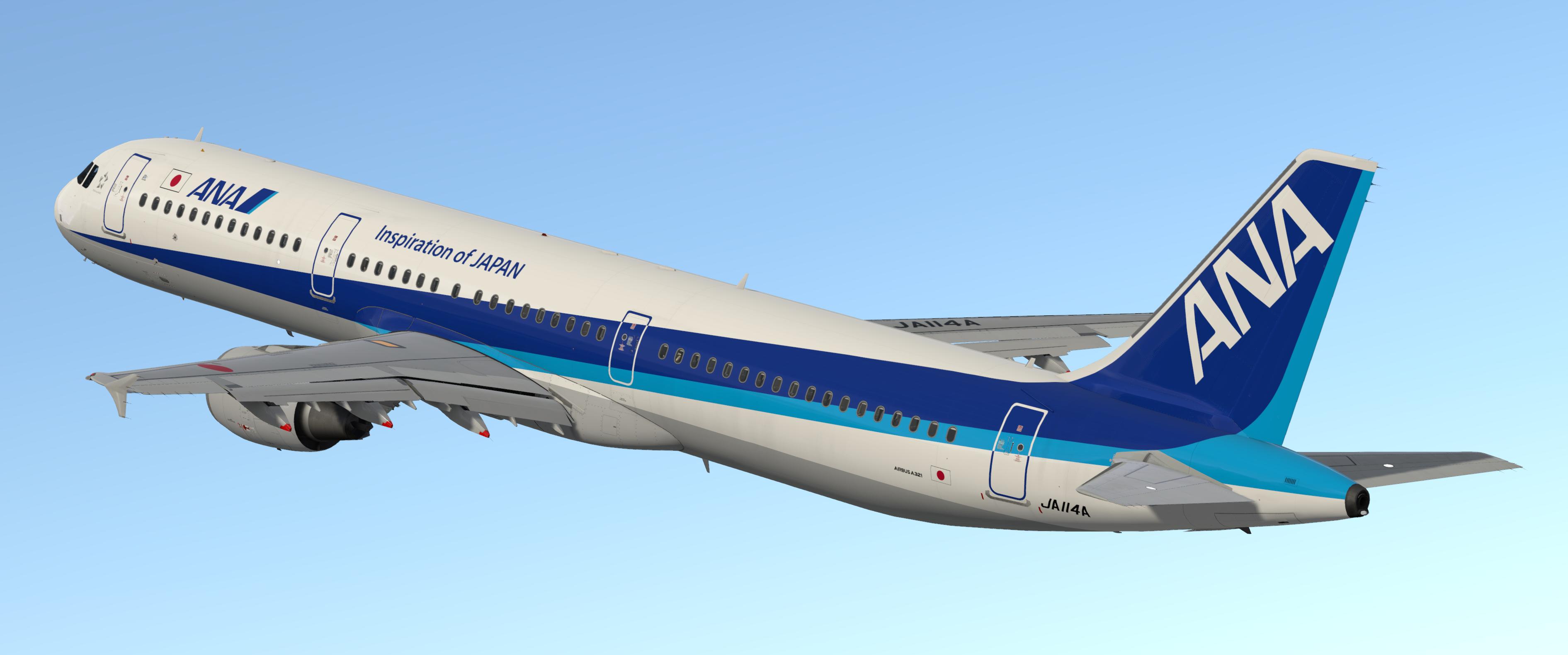 JA114A-20.PNG