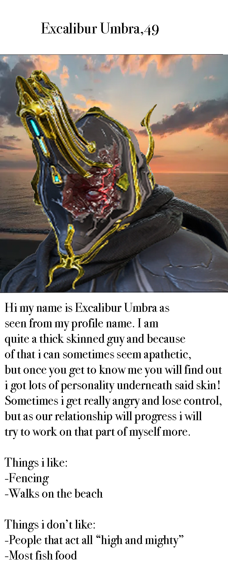umbra_wants_some_action.png