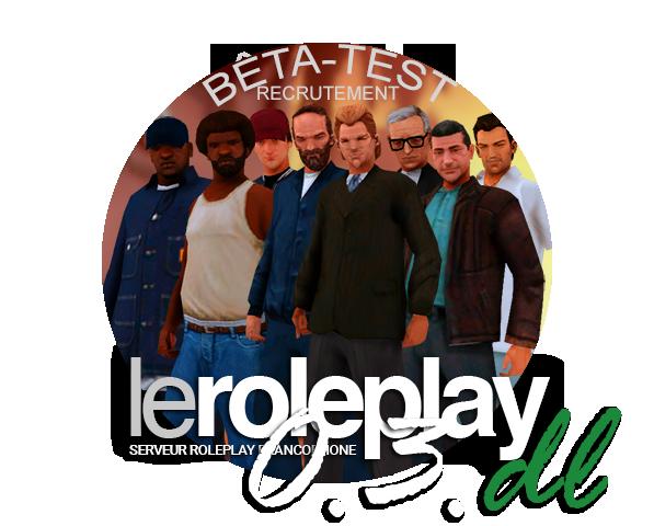 lrp_dl_betatest.png