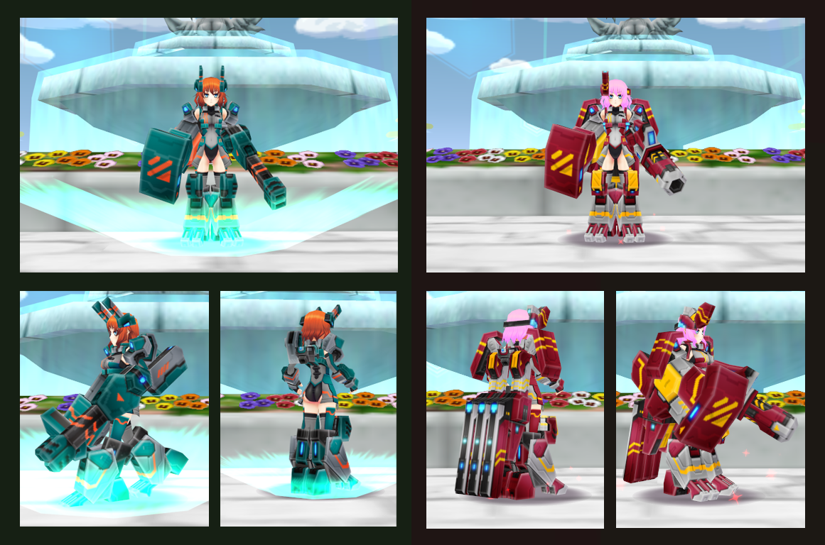 Gathima Girl FC Mecha Parts (mod included) Gathima_preview