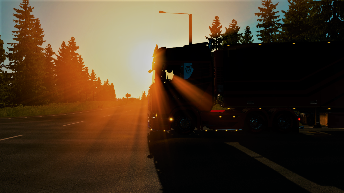 ets2_20181130_114759_00.png