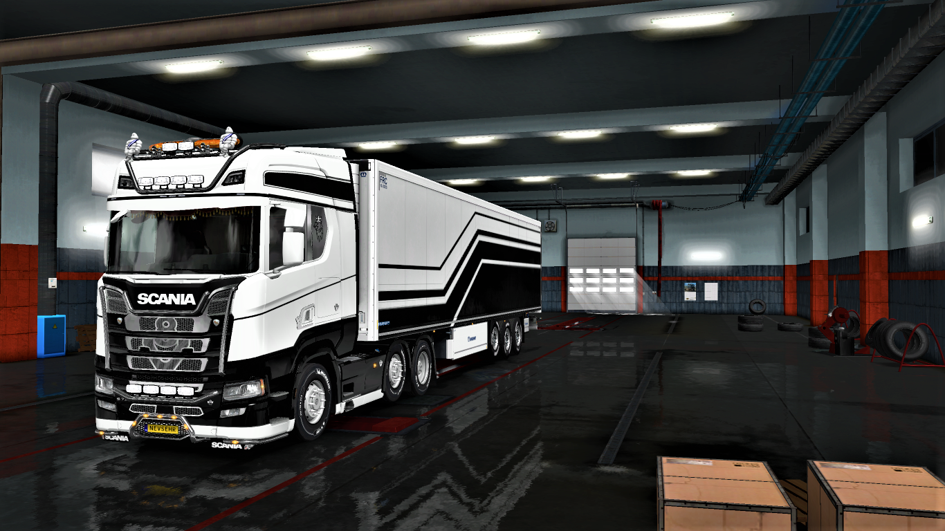 ets2_20190114_001111_00.png