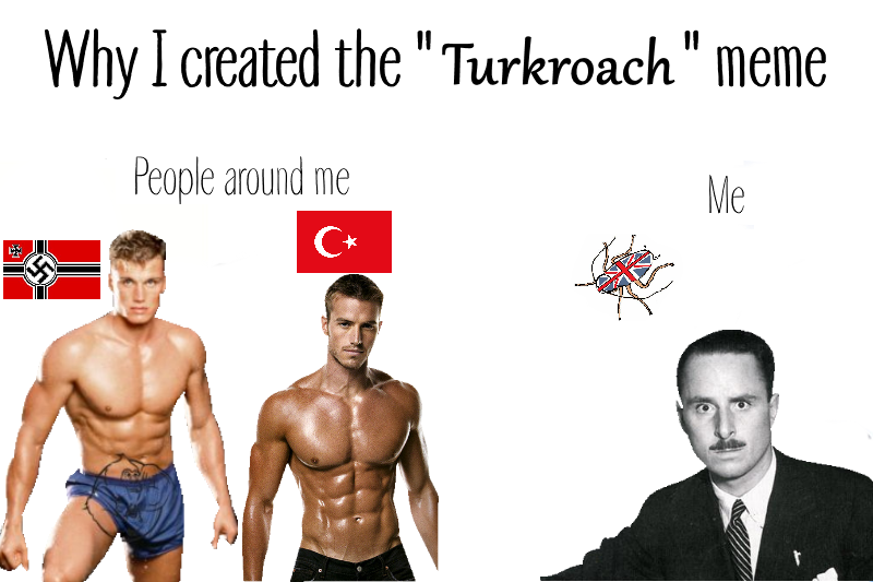 https://cdn.discordapp.com/attachments/363752911601270784/376497337104859136/Turkroaches.png