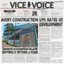 newspaper01_64_2.png