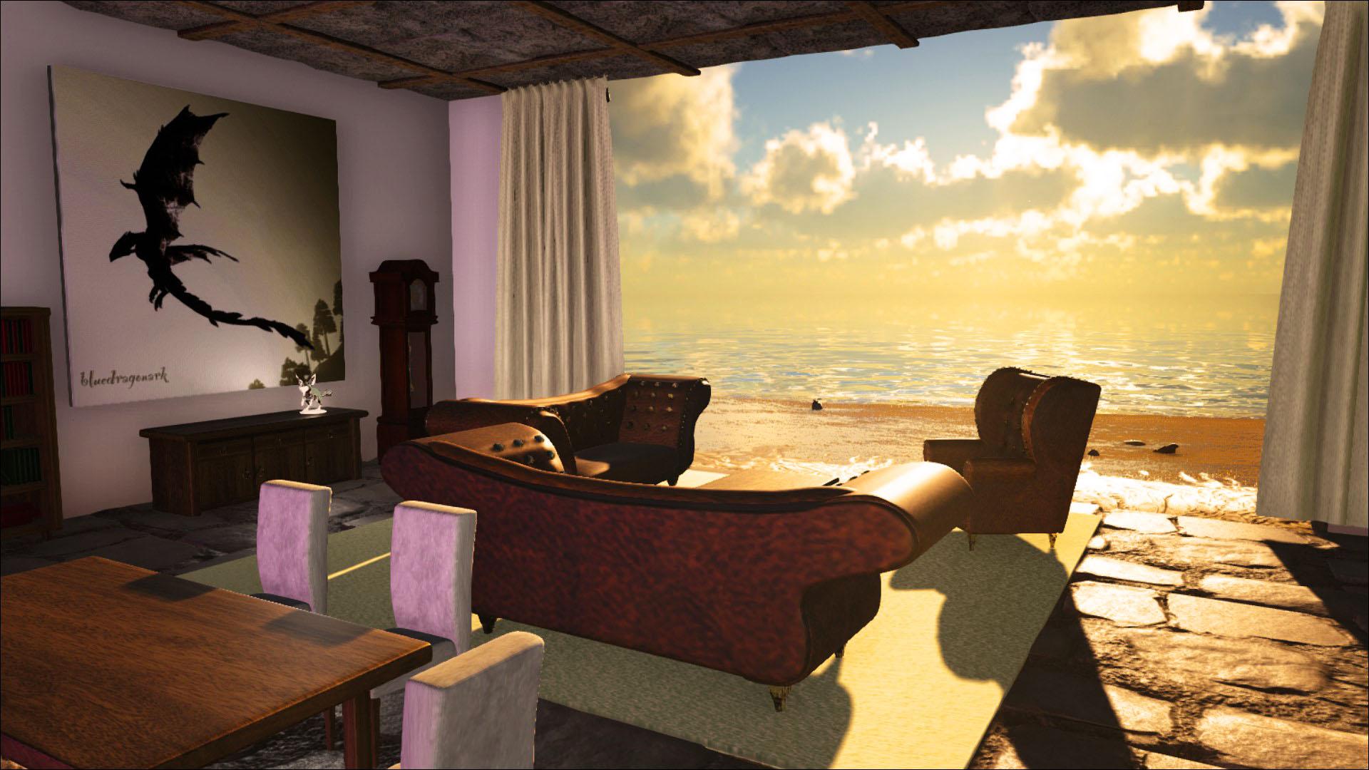 Sunset_Living_Room.jpg