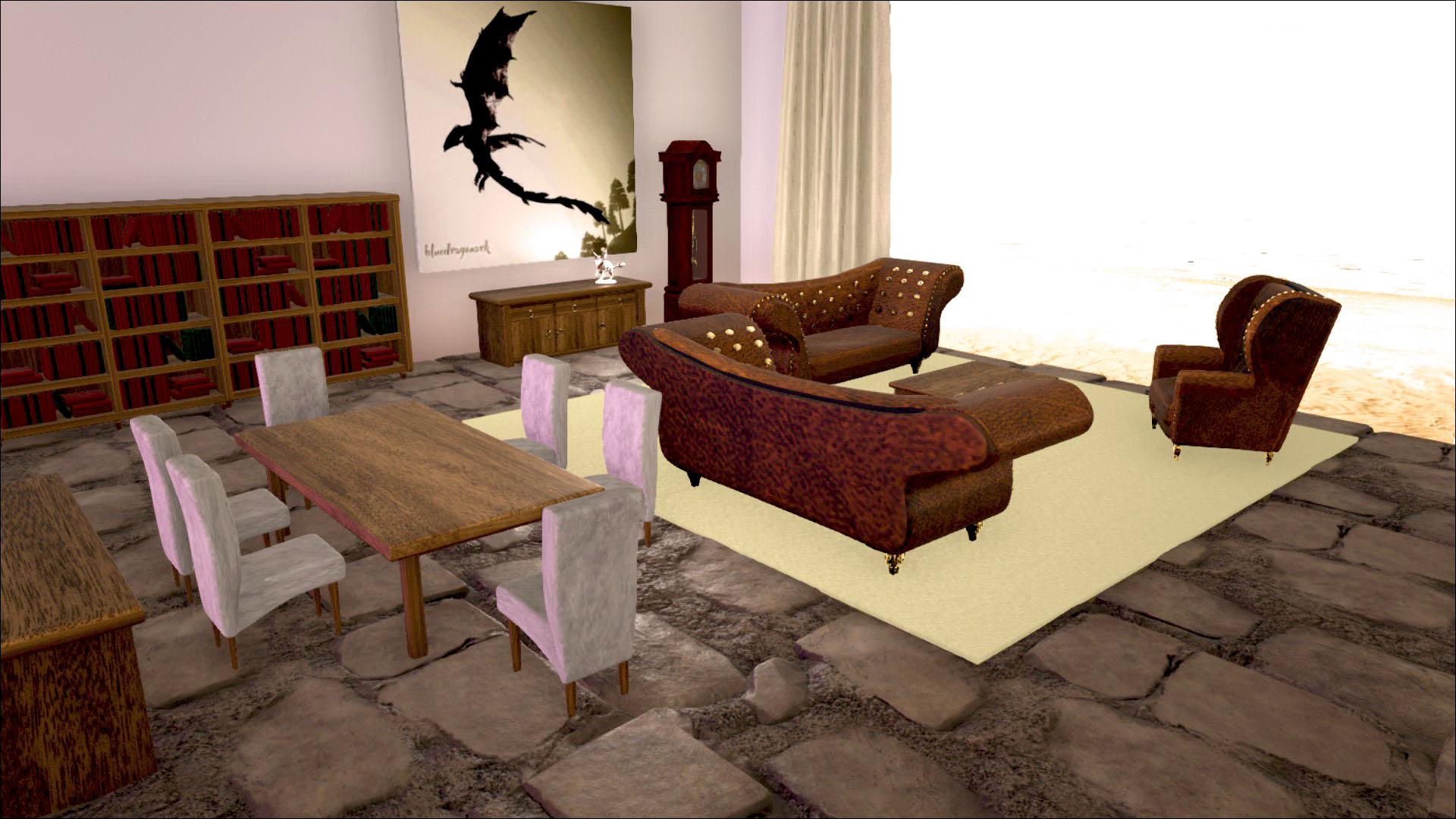Vintage_Living_Room.jpg