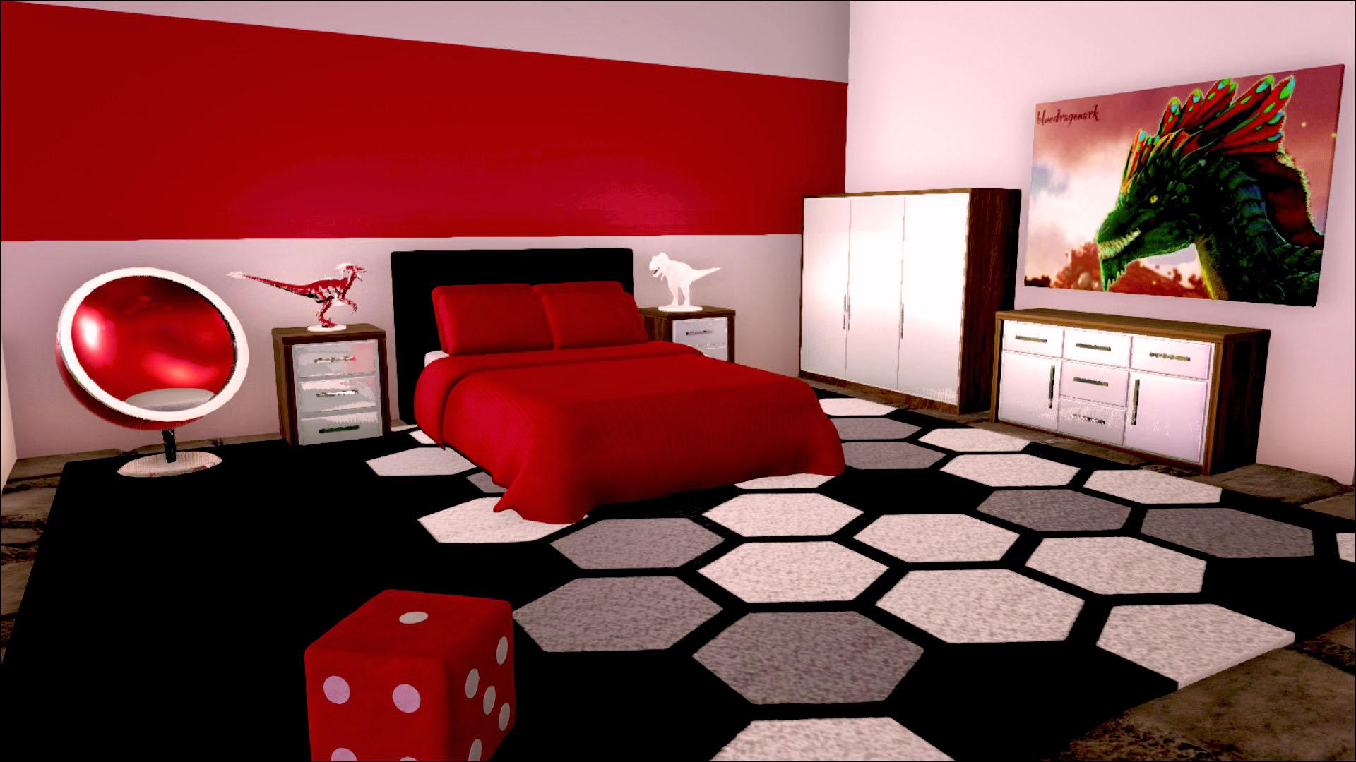 Modern_Bedroom.jpg