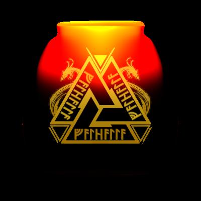drage_logo.png