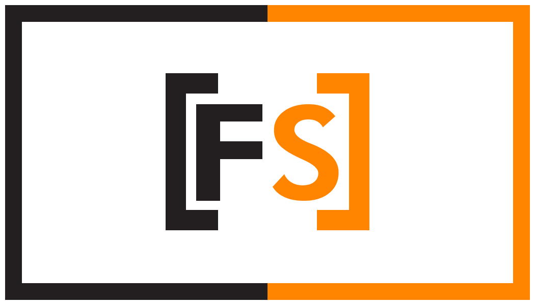 Freeside Logo