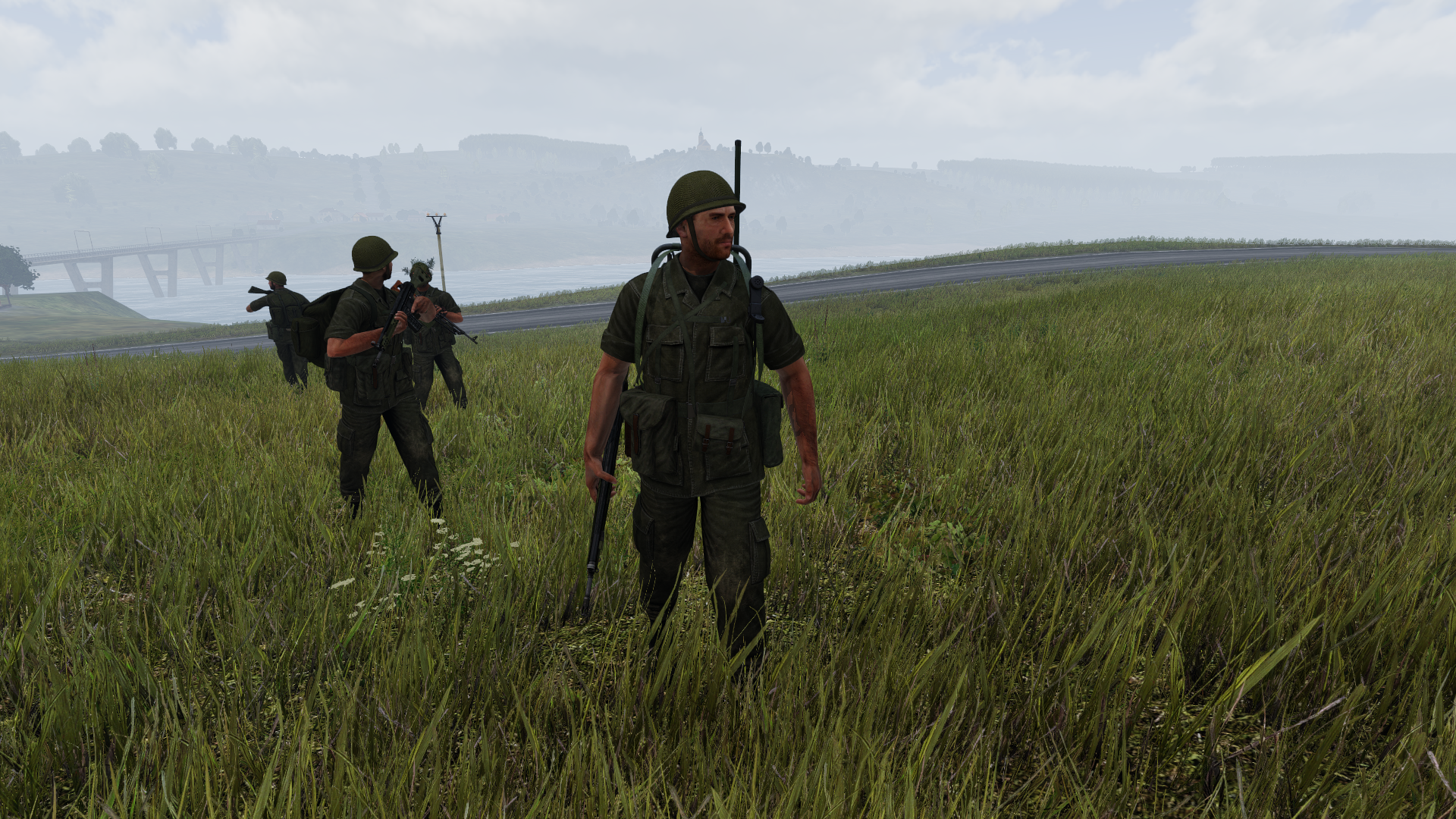 ArmA_3_Screenshot_2020.08.05_-_22.31.44.