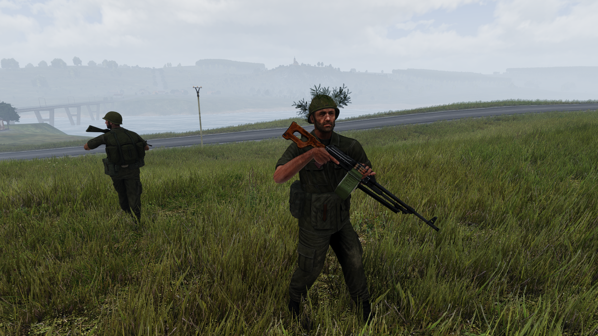 ArmA_3_Screenshot_2020.08.05_-_22.31.29.