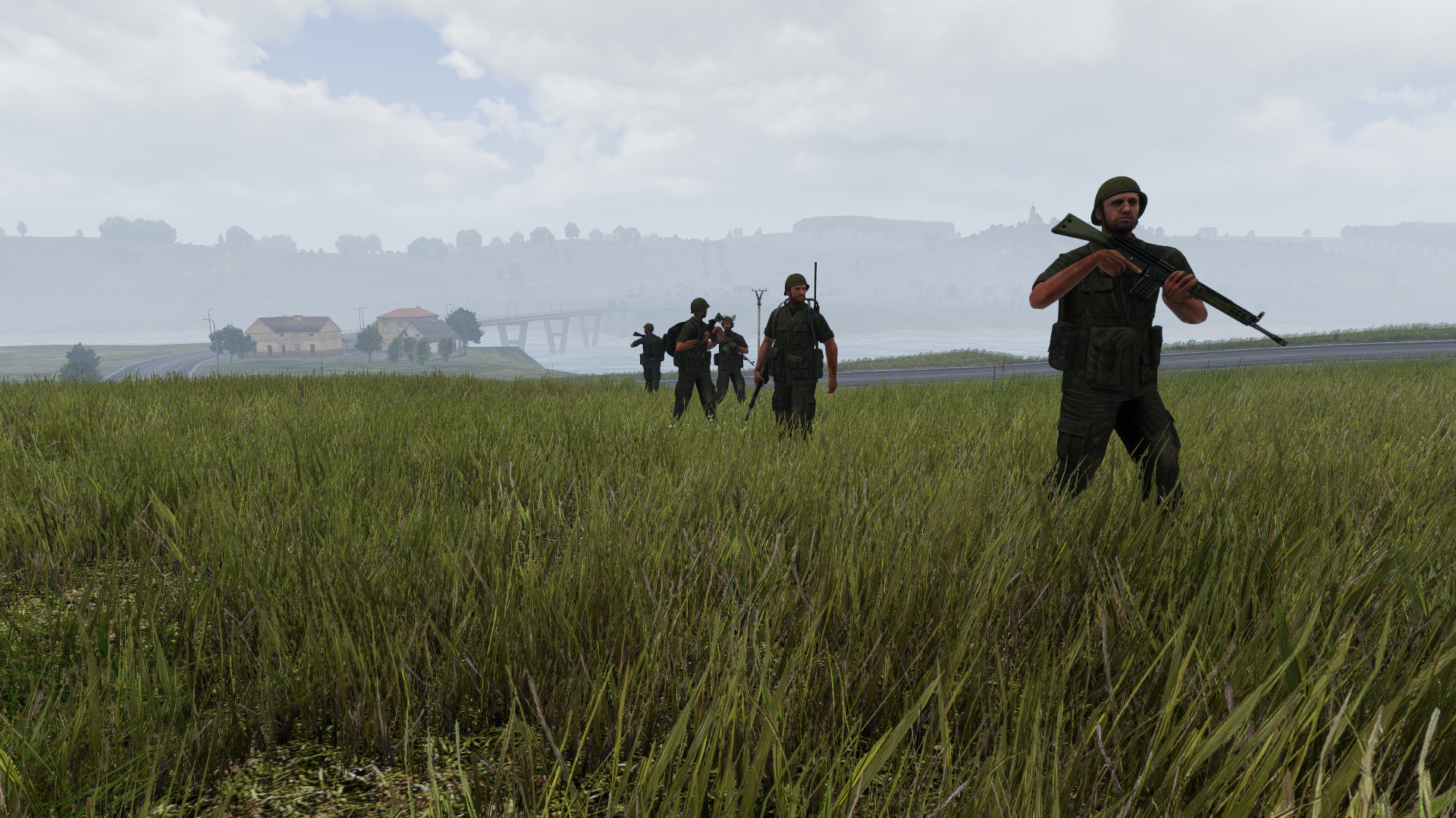 ArmA_3_Screenshot_2020.08.05_-_22.31.01.