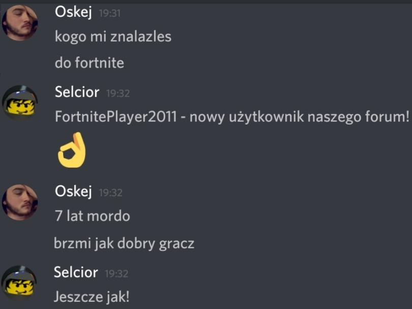 FortnitePlayer2011.jpg