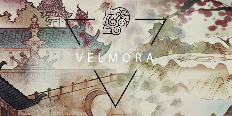 Velmora