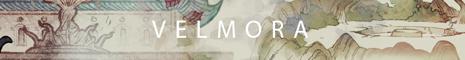 Velmora - Fantasy Avatar RPG