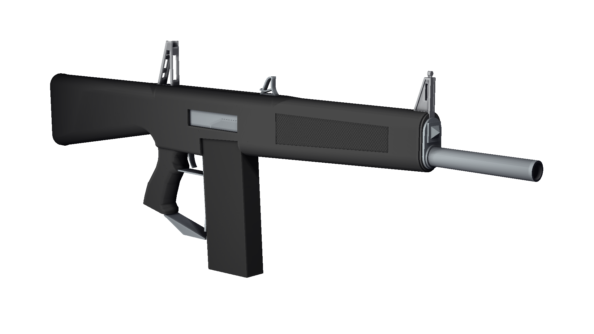 7_mar_21_guns-r_aa12q.png