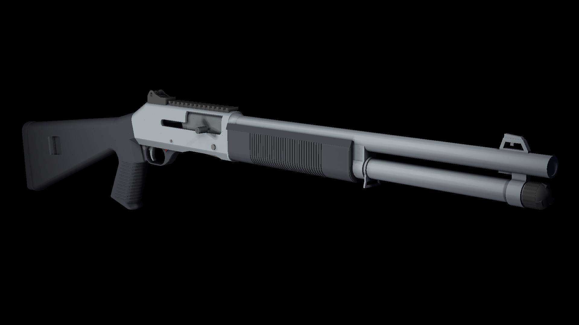 7_mar_21_guns-r_xm1014.png