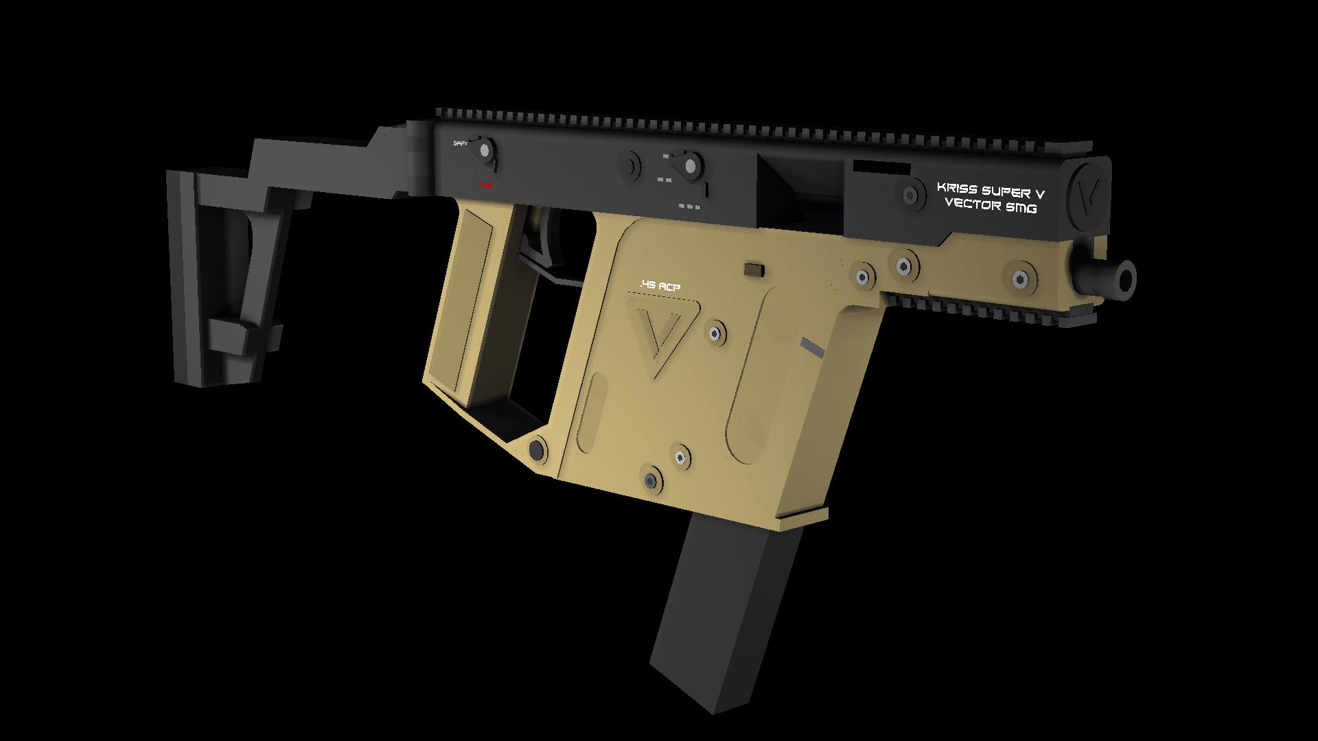 7_mar_21_guns-r_kriss.png