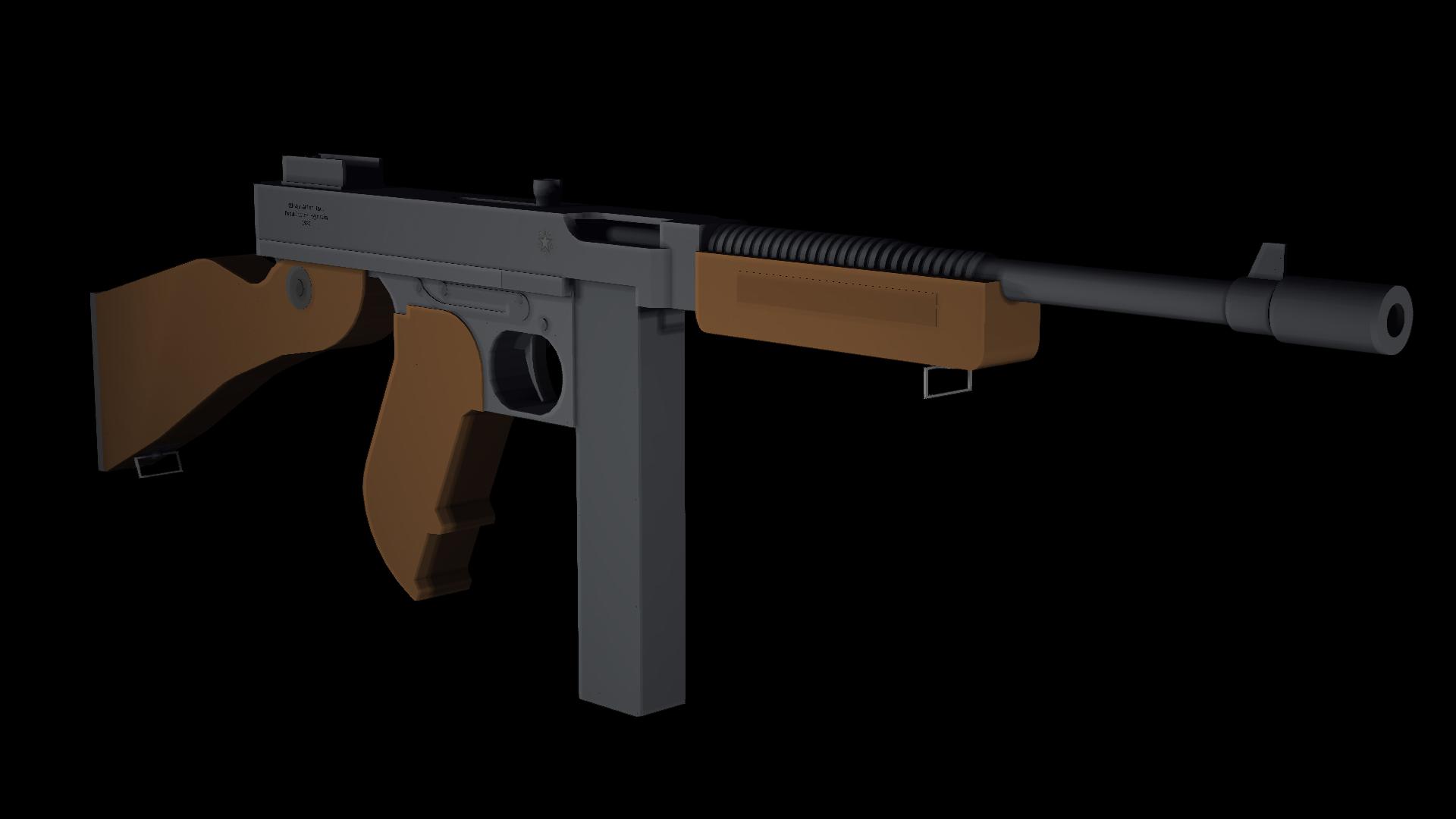 7_mar_21_guns-r_tom.png