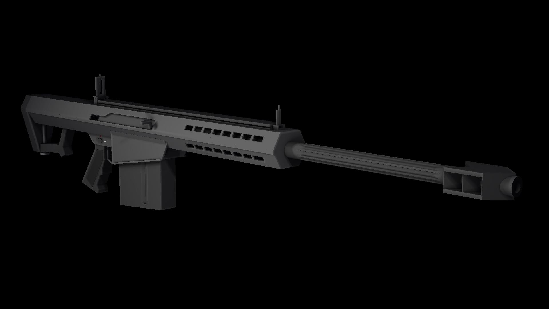 7_mar_21_guns-r_barrett.png