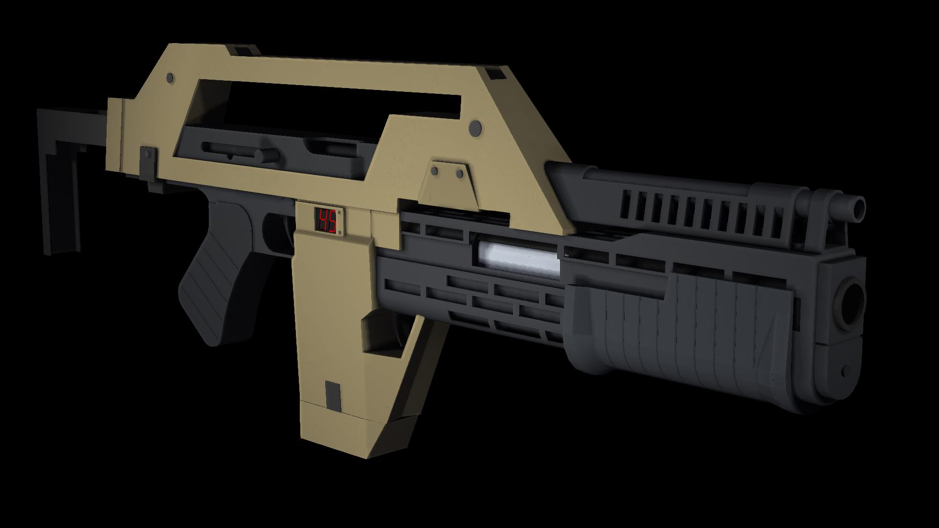 7_mar_21_guns-r_m41a.png