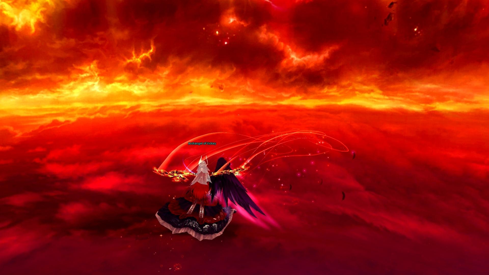 Hell_in_AK.jpg