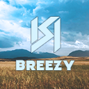 BreezyPP.png