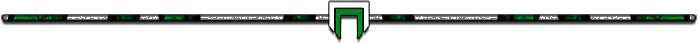 Green_divider.png