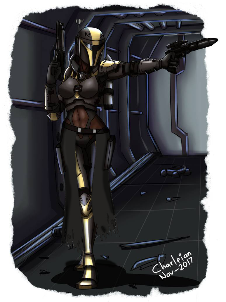 wasp_armor_mk2_with_kana.png