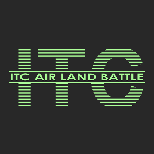 ITC_Air_Land_Battle_Logo_512.jpg