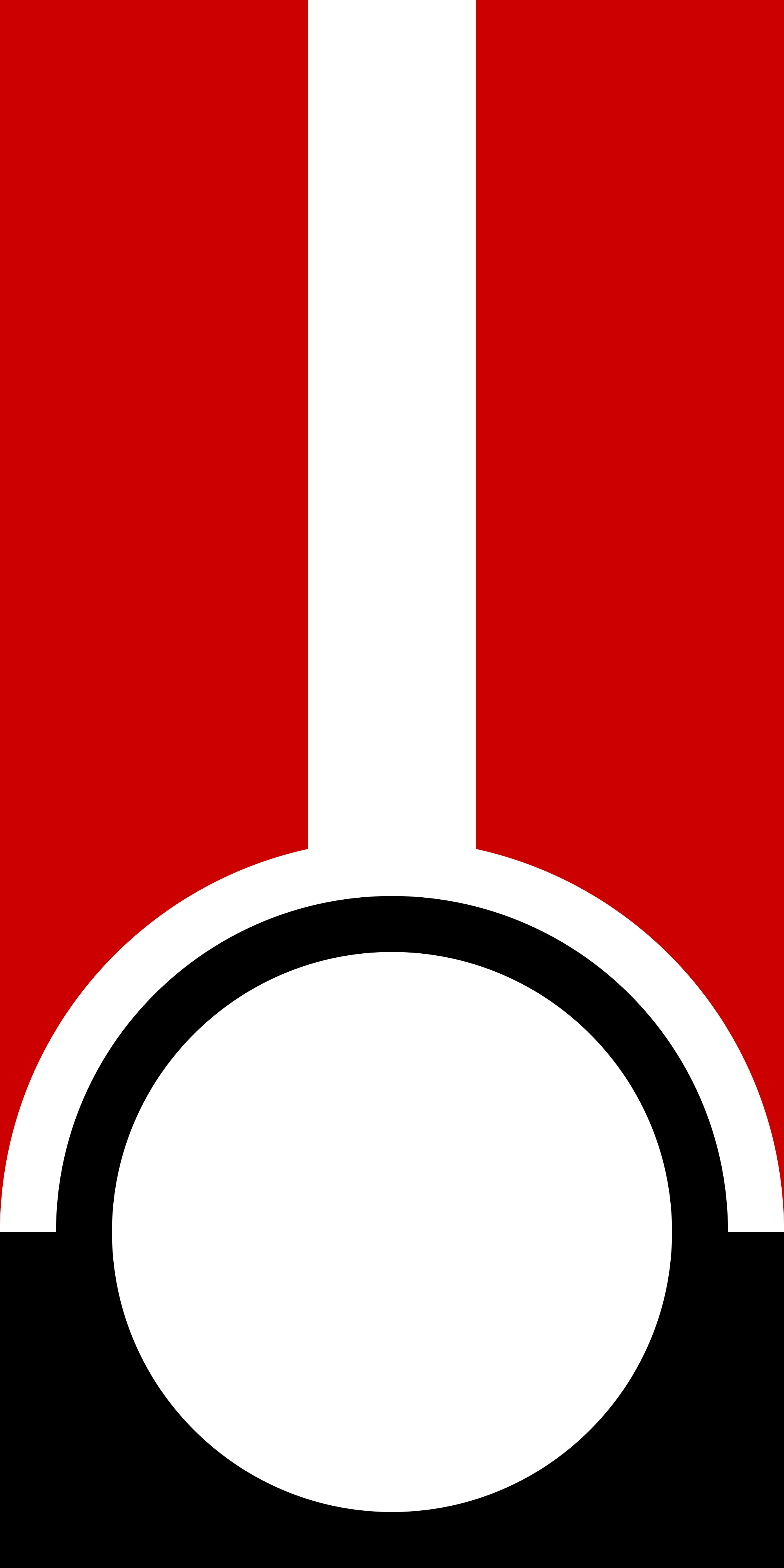 [Image: Coalition_flag_2_on_1.png]