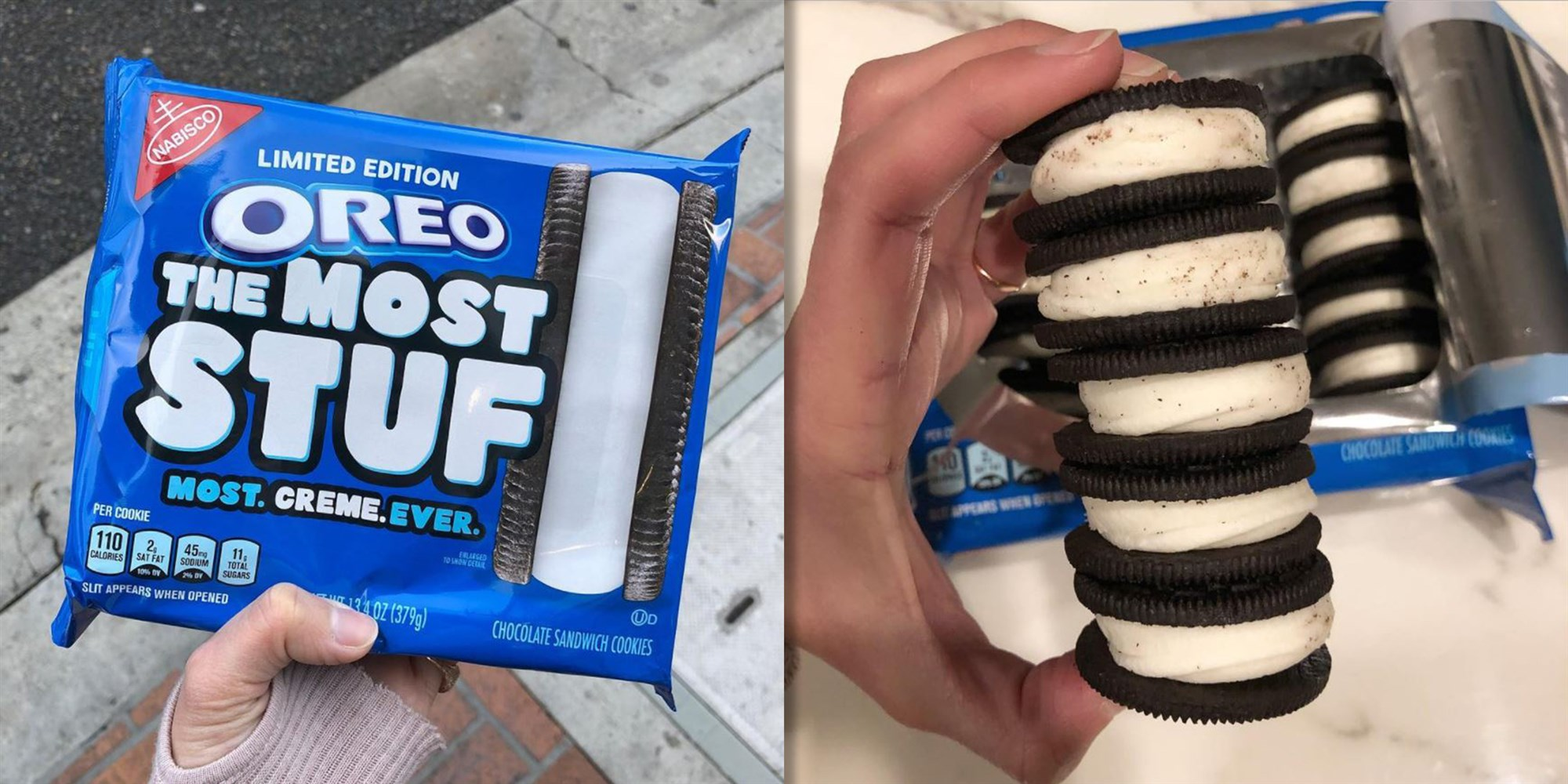 https://cdn.discordapp.com/attachments/365898602469392386/646531612707782656/oreo-most-stuff-today-main-190118_35ad673f352ff09440491b3f435159f8.png