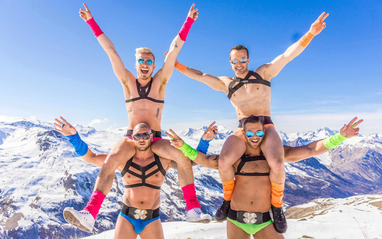 https://cdn.discordapp.com/attachments/365898602469392386/676316588701646848/european-gay-ski-week4.png