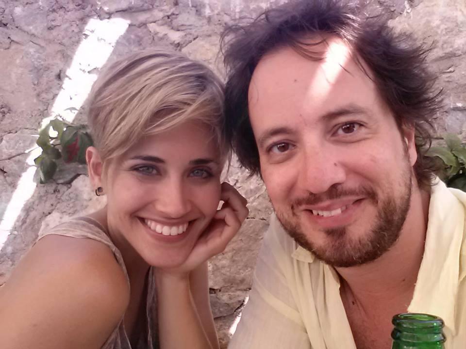 https://cdn.discordapp.com/attachments/365898602469392386/699172645295489054/The-Sweet-Giorgio-Tsoukalos-Wife.png