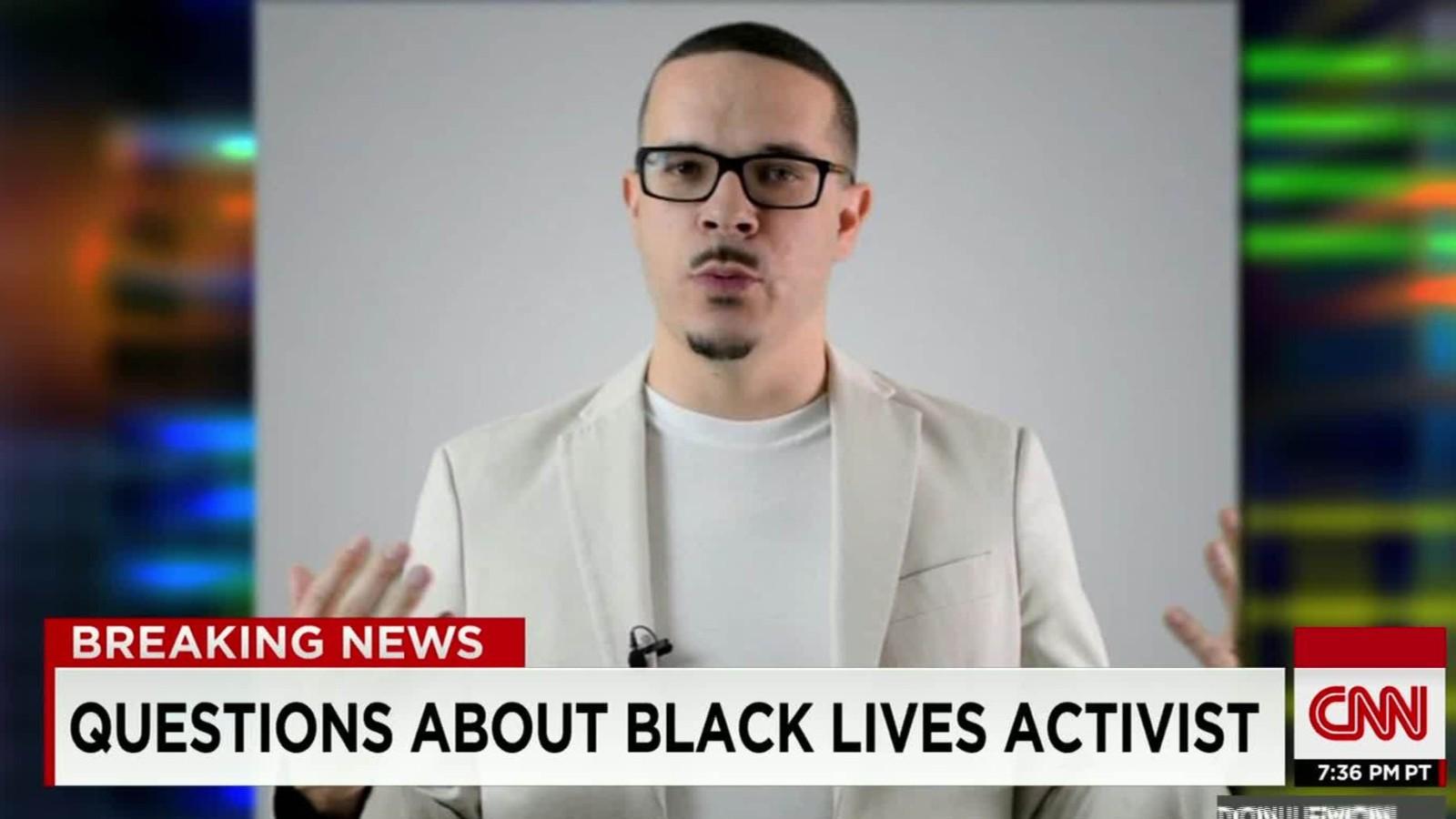 https://cdn.discordapp.com/attachments/365898602469392386/766495840935870484/150819225407-black-lives-matter-activist-african-america-shaun-king-lemon-ctn-00000324-super-tease.jpg