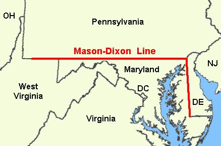 https://cdn.discordapp.com/attachments/365898602469392386/799521892247273502/Mason-dixon-line.png