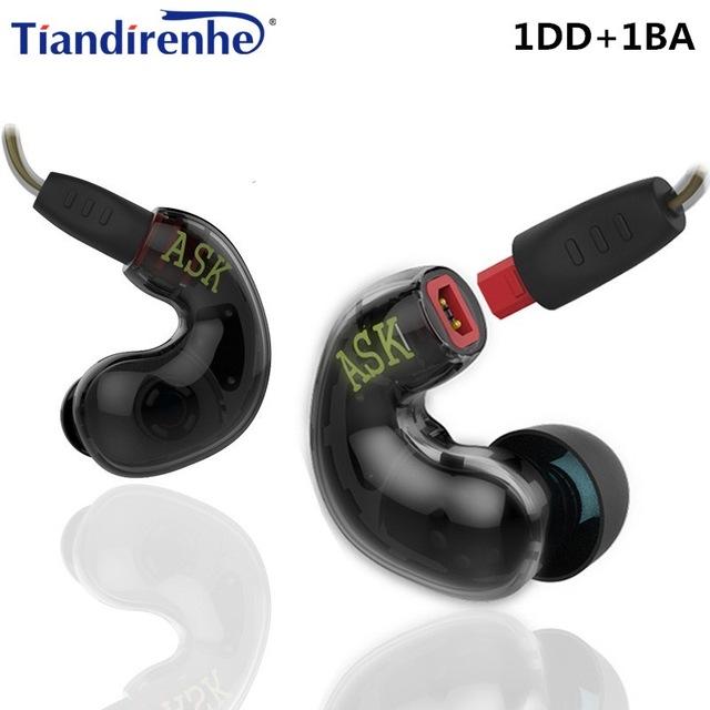 https://cdn.discordapp.com/attachments/365921969004216320/449762936471420938/Tiandirenhe-TD92-1DD-1BA-Dual-Driver-Earphone-HIFI-Stereo-Bass-Headset-Sport-headphone-Earbuds-for-i.jpg