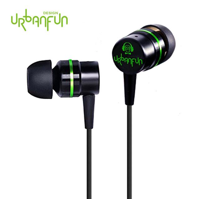 https://cdn.discordapp.com/attachments/365921969004216320/453702357700575232/Hot-NICEHCK-URBANFUN-3-5mm-In-Ear-Earphone-1DD-1BA-Hybrid-Beryllium-Dynamic-Driver-HIFI-Metal.jpg_64.jpg