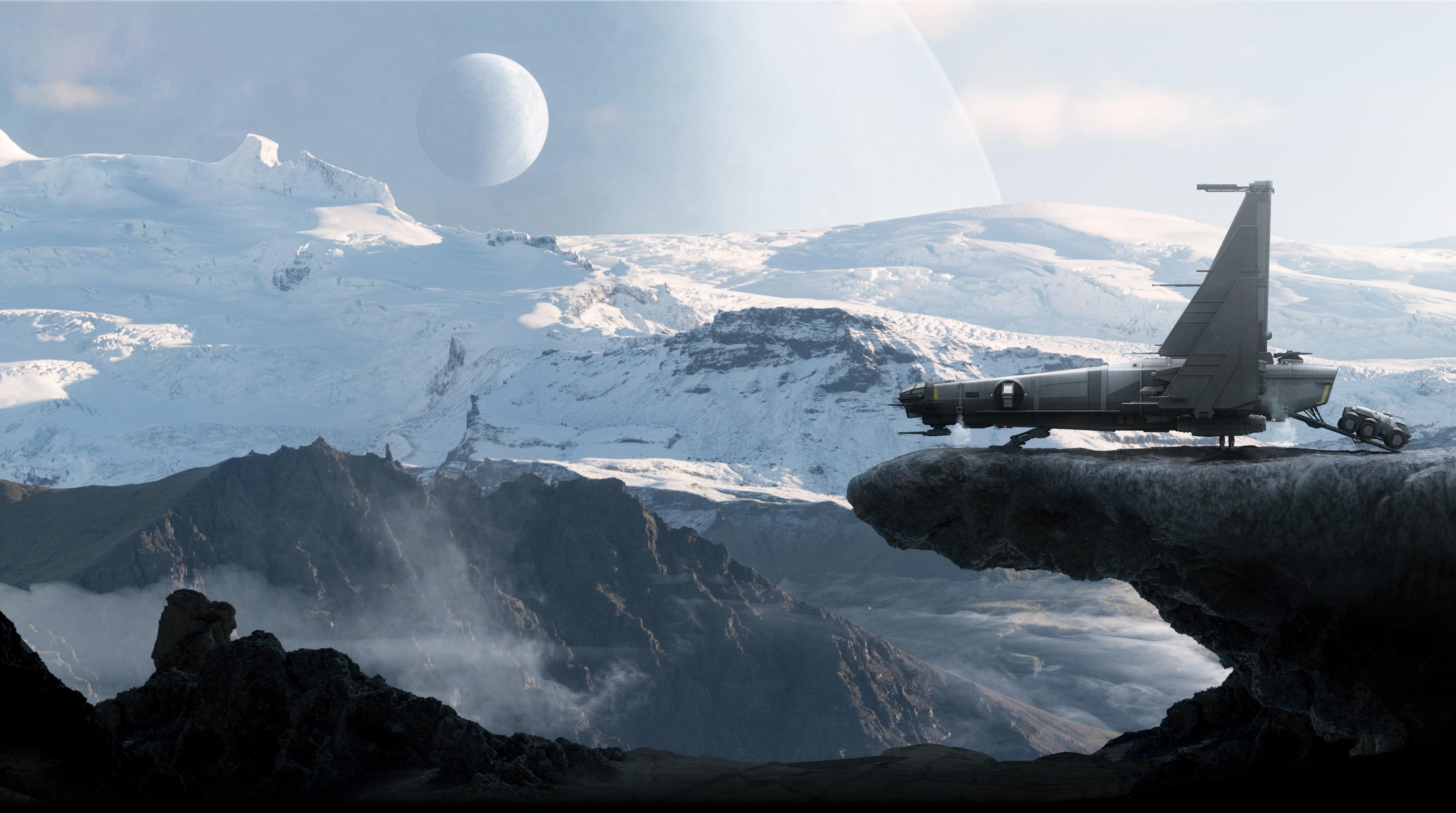 [Image: DRAK_Corsair_Promo_Cliff_landing_JM_PJ01_CC-2-Min.jpg]