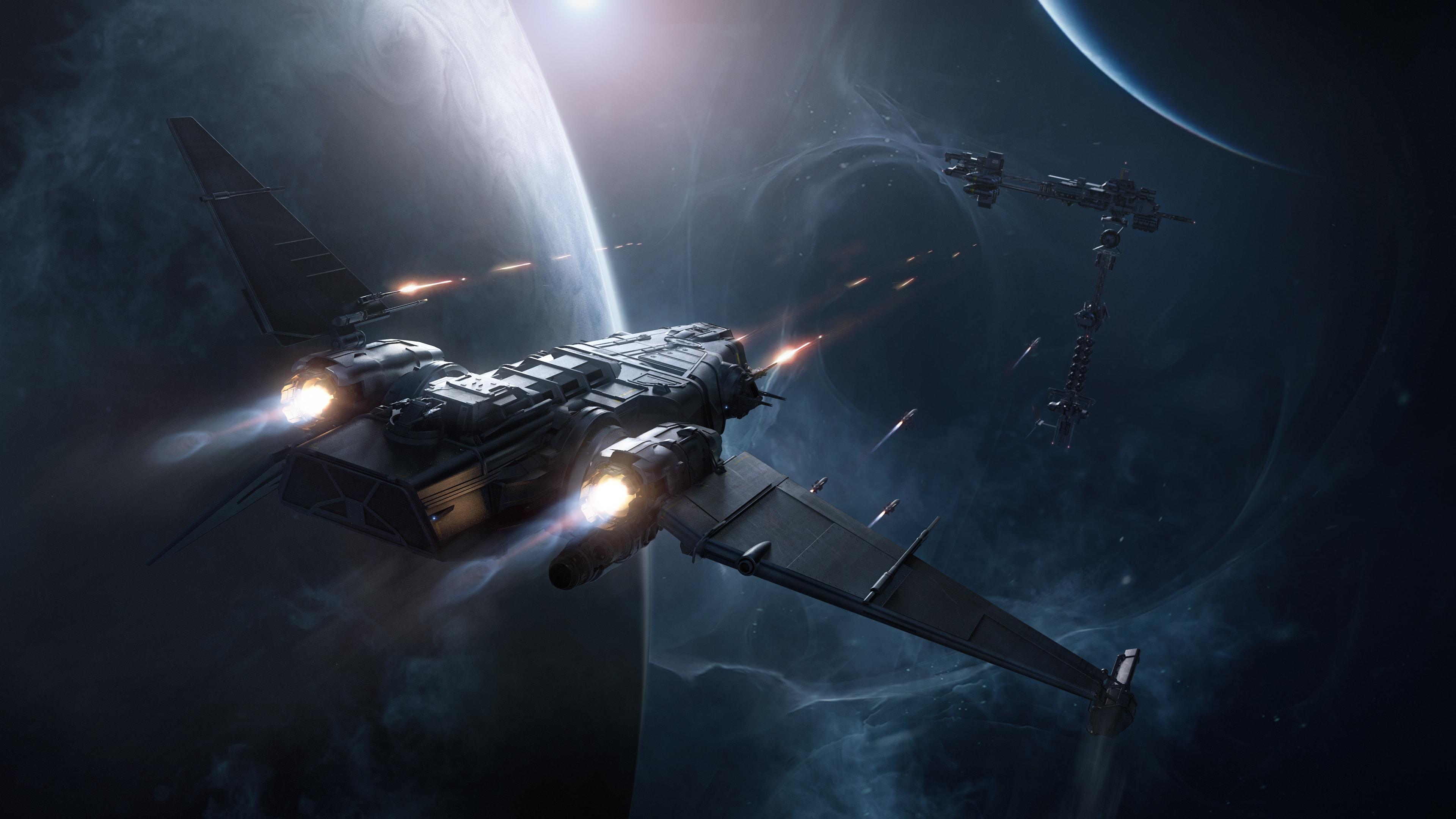 [Image: DRAK_Corsair_Promo_Shooting_planet_flyby...CC-Min.jpg]
