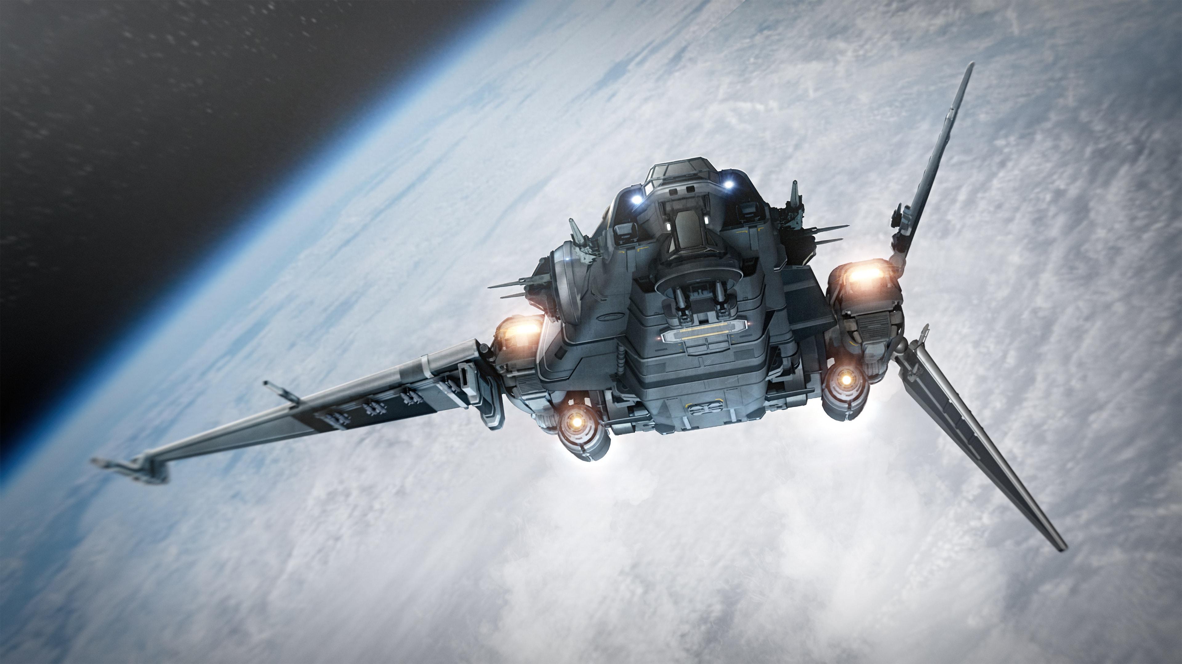 [Image: DRAK_Corsair_Promo_flight_upshot_JM_PJ01_CC-3-Min.jpg]