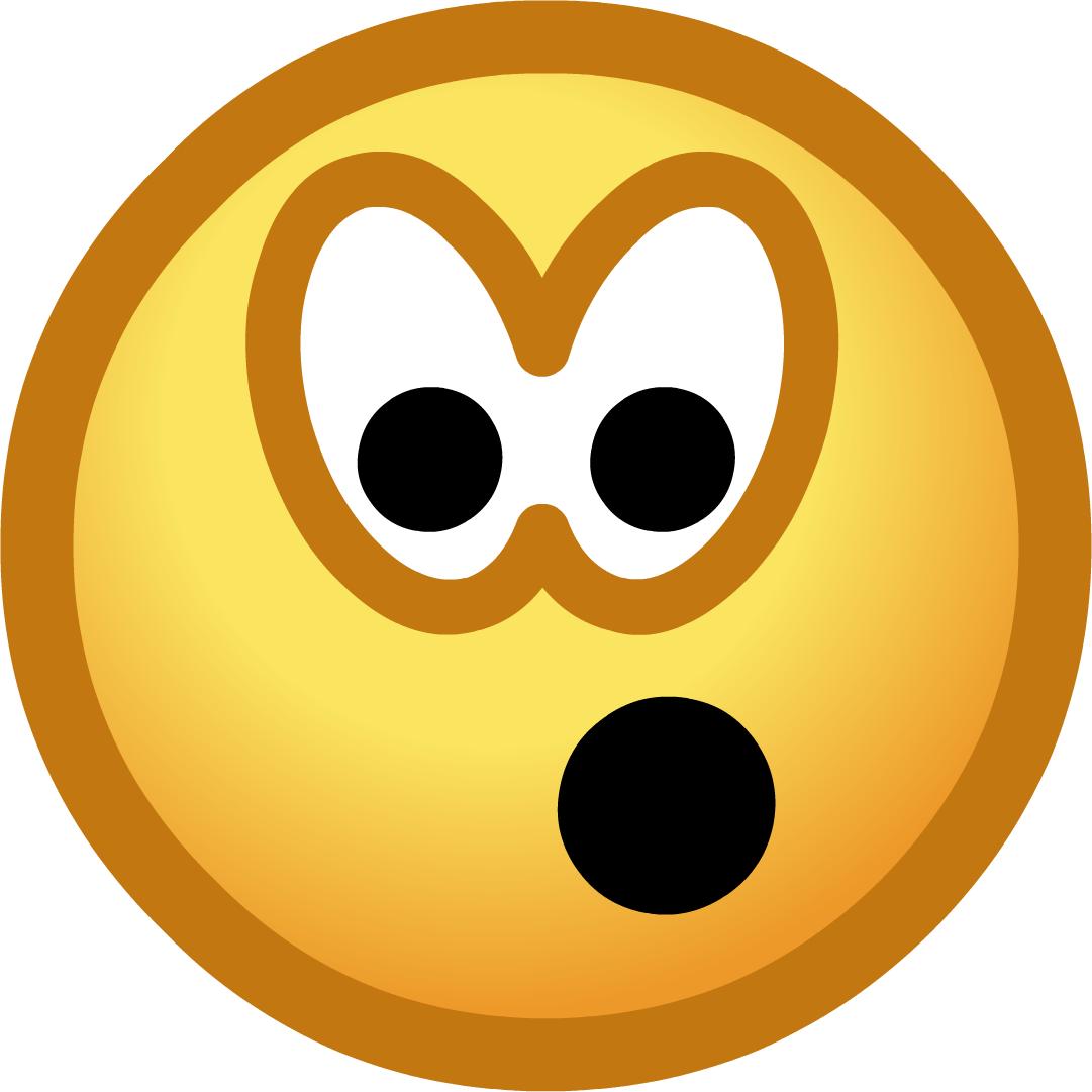 https://cdn.discordapp.com/attachments/366440753855070211/429458109874831370/Surprised_Emoticon.png