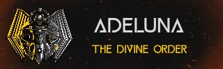 Adeluna.png