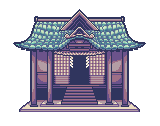 [Image: Hakurei_Shrine.png]