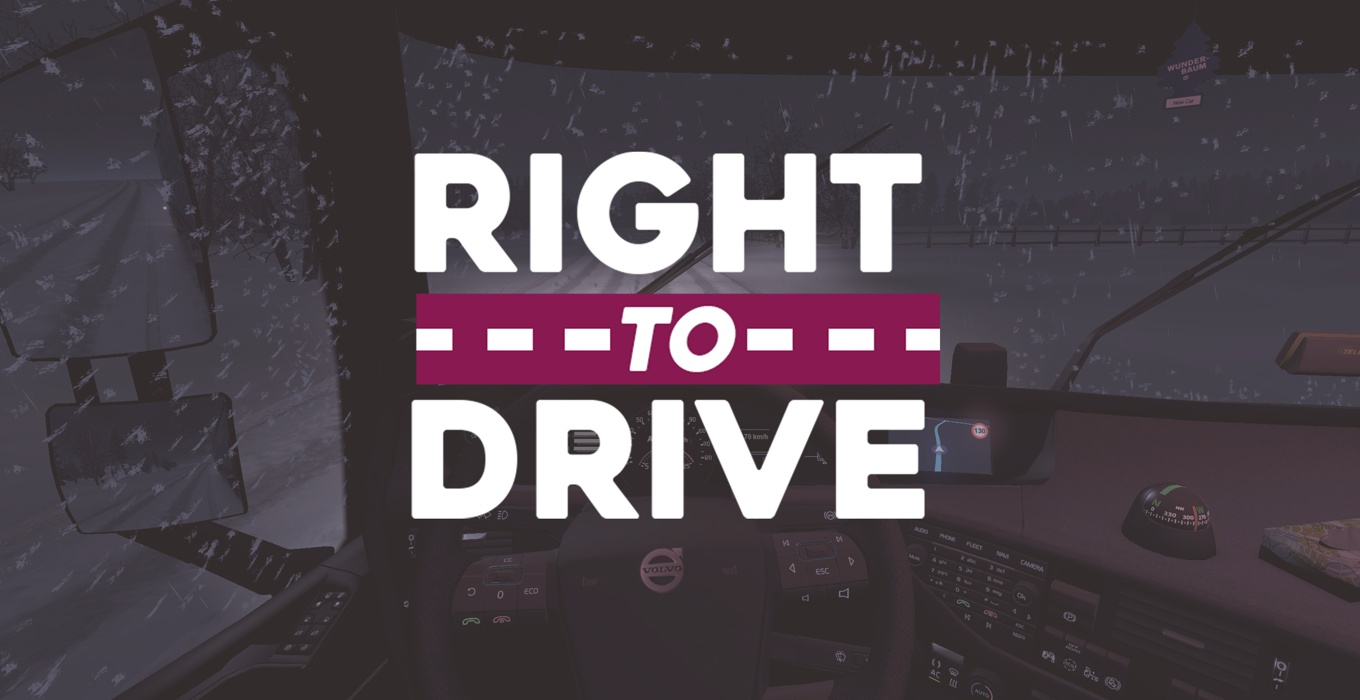 Right_To_Drive_Campaign.jpg